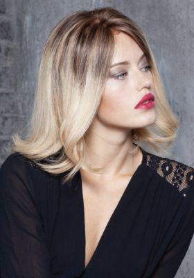 Parrucca Glamour