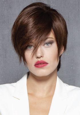 Parrucca Trendy