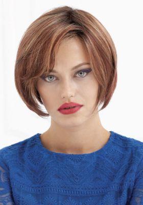 Parrucca Irina