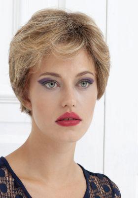 Parrucca Jane