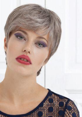 Parrucca Ludovica