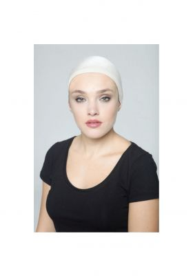 Turbante Wig Liner